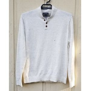 *NWT* Express Sweater